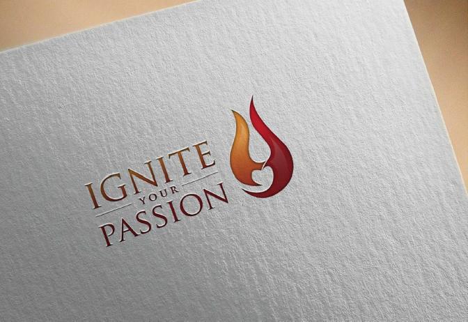 ignite-your-passion