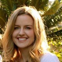 Jessica Morines