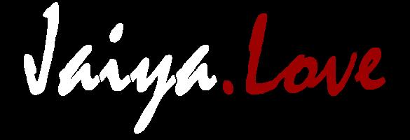 Miss Jaiya