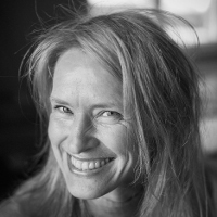 Marina Kronkvist