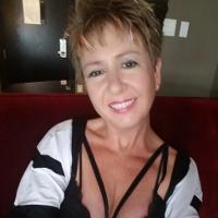 Shelley Palmer