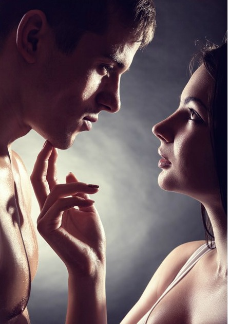 3 Hot Tips for Fulfilling Foreplay
