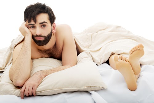 4 OBSTACLES TO SEXUAL PLEASURE: WHY SEX TIPS AREN'T HELPING COUPLES TO HAVE BETTER SEX
