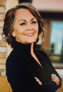 Dee Hartman