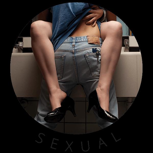 Sexual Type