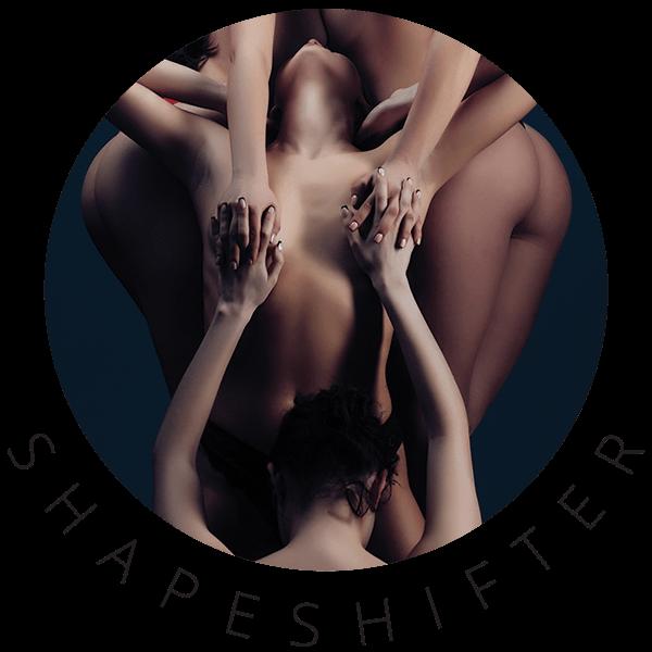 Shapeshifter Type